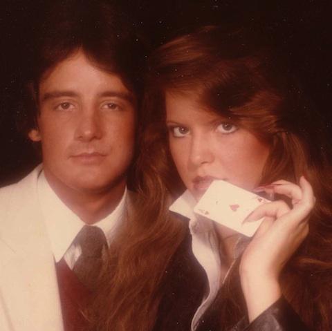 joe-conrad-kelly-mac-1980s
