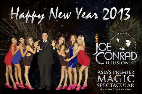 joe-conrad-happy-new-year-2013