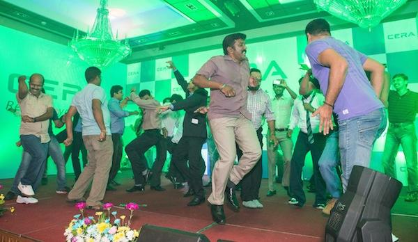 certa-after-dance