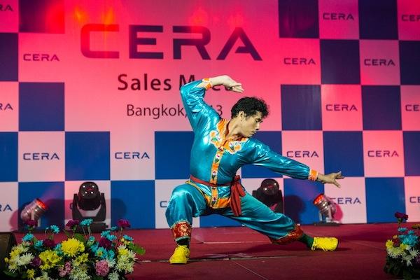 certa-show-shaolin-master-solo