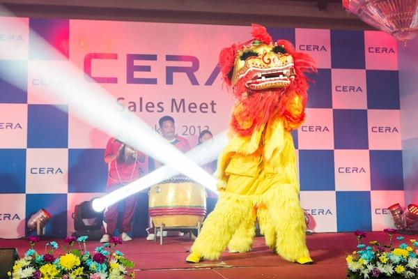 certa-show-lion-dance