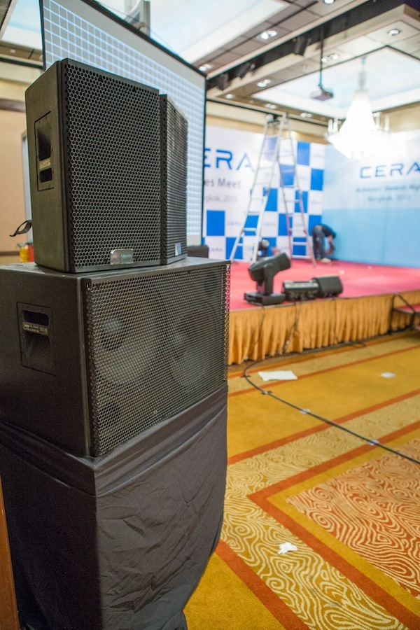 05-certa-sound-setup-01