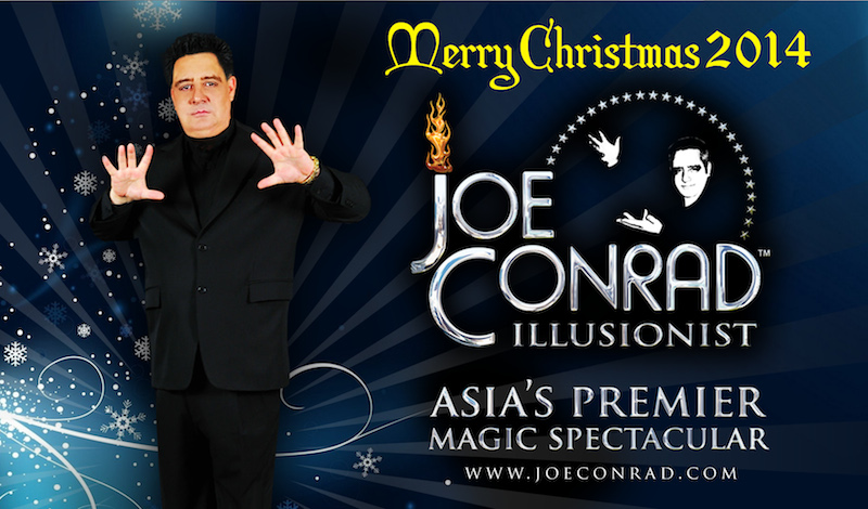 joe-conrad-merry-christmas-2014