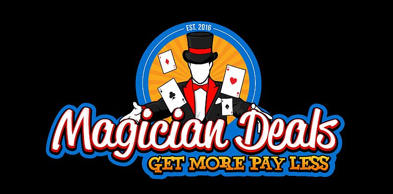 magician-deals