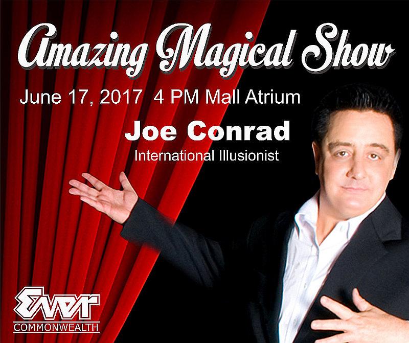 illusionist-joe-conrad-ever-commonwealth