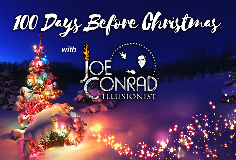 100-days-before-christmas-vista-mall-taguig-joe-conrad.